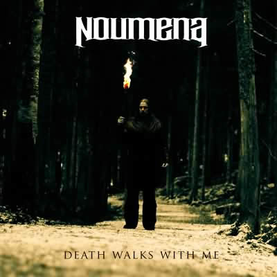 13_death_walks_with_me
