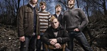 20426_August_Burns_Red