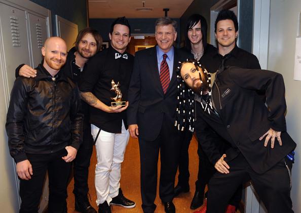 41st+Annual+GMA+Dove+Awards+X5kaiLycipml