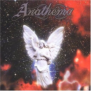 Anathema_Eternity