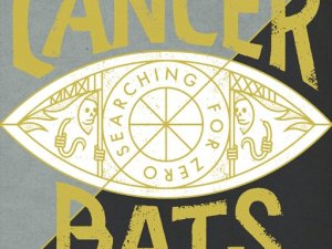 Cancer_Bats_-_Searching_For_Zero