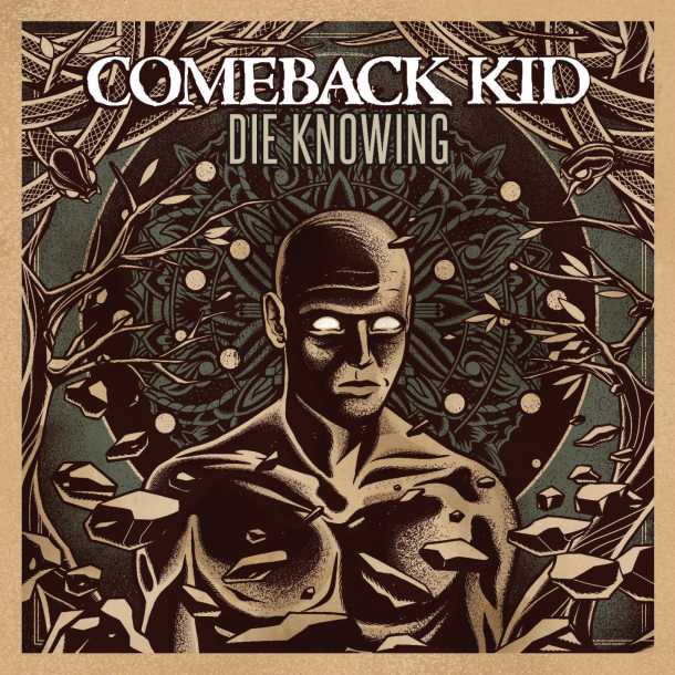 Comeback_Kid,_Die_Knowing_album_cover