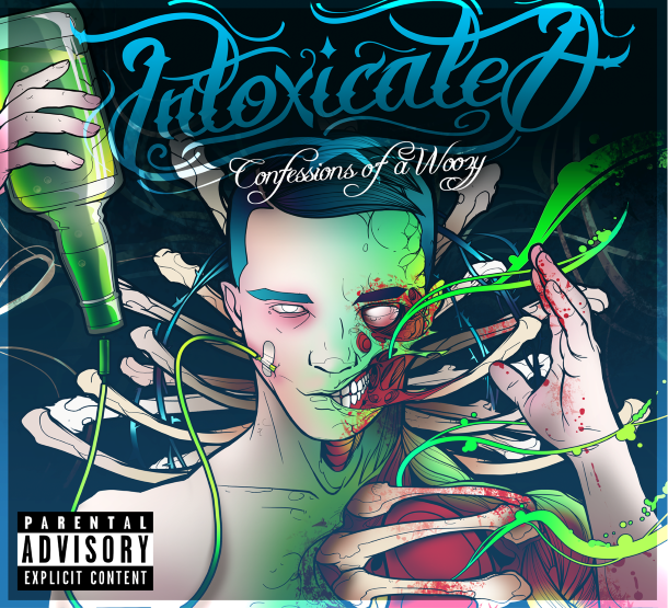 Intoxicated-cover-front