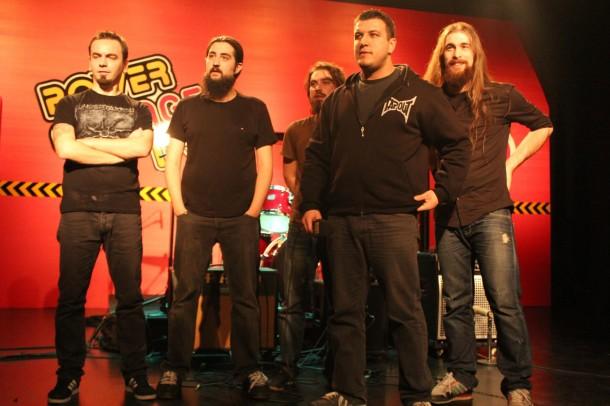 Undertakers (1)