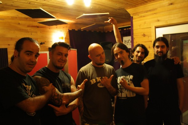 Undertakers (2)
