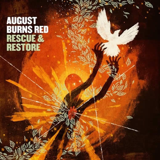 august-burns-red-rescue-and-restore