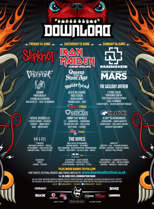 download 2013 afiş