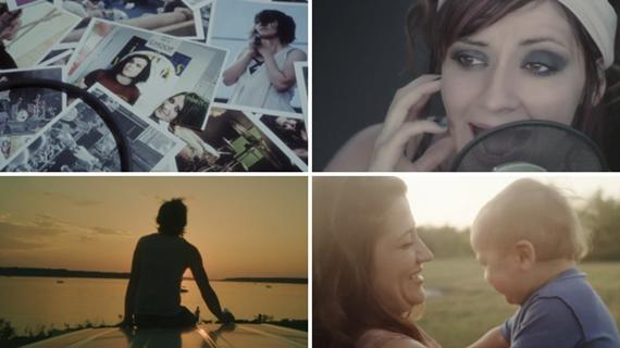 flyleaf-new-horizons-music-video
