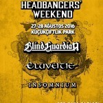 headbangersweekend-2016