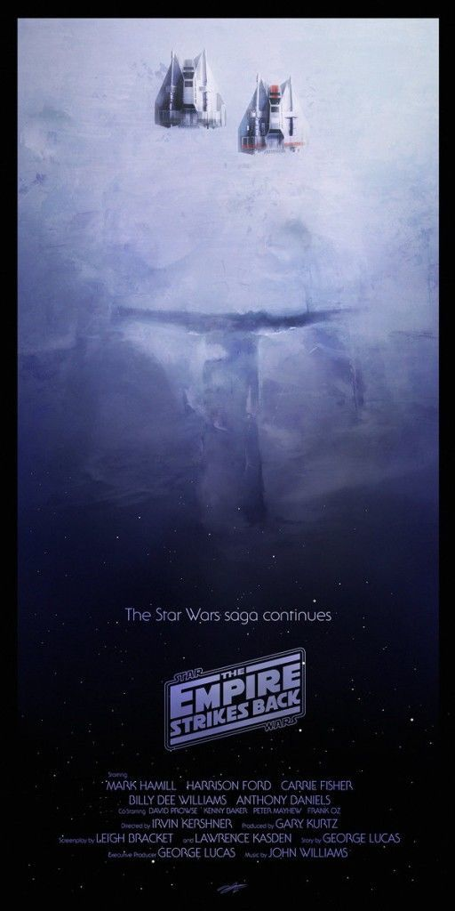 hoth_by_andyfairhurst-d7l0048-512x1024