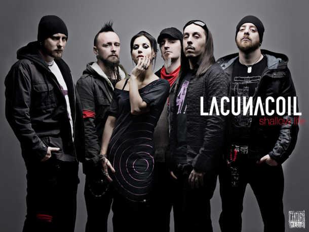 lacunacoil_800_06
