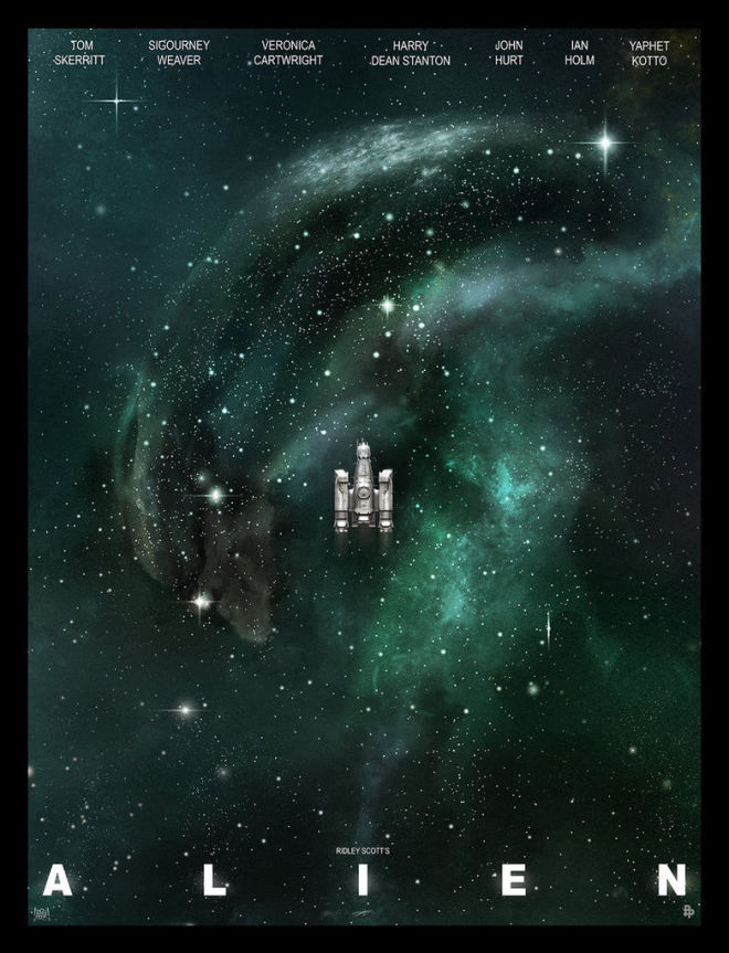 nostromo_by_andyfairhurst-d8a6lll