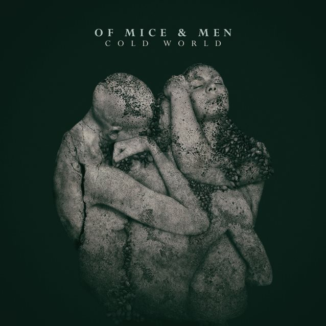 of_mice_and_men_coldworld