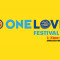 onelovefestival_2015