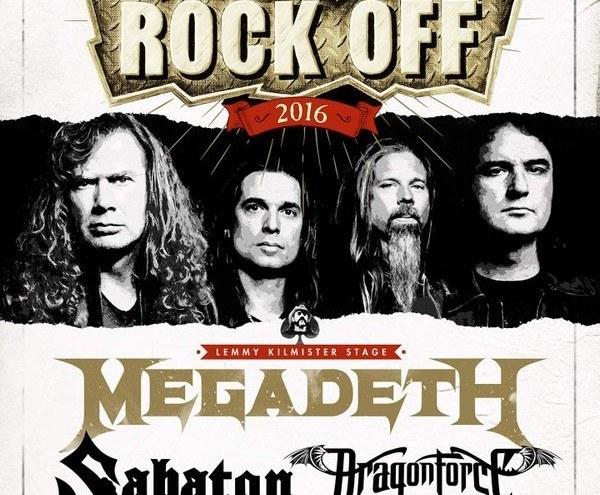 rockoff2016