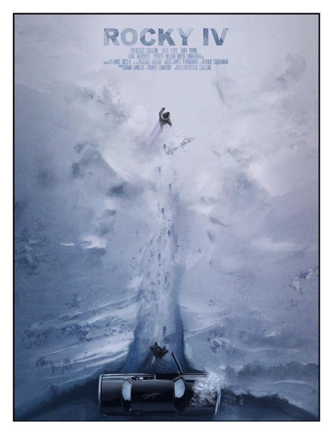 rocky_iv_by_andyfairhurst-d7digrq