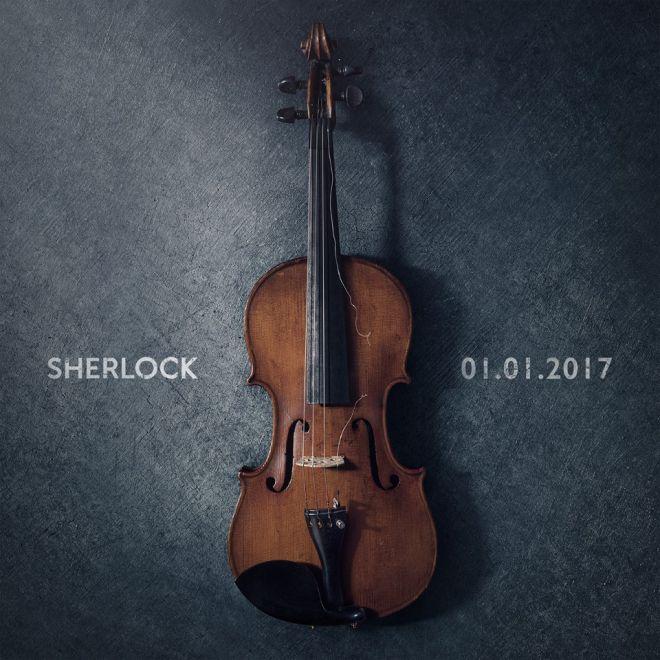 sherlock2017