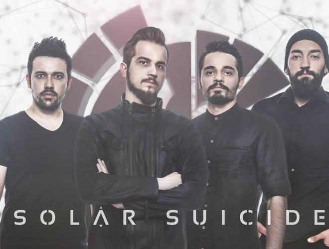 solar sucide