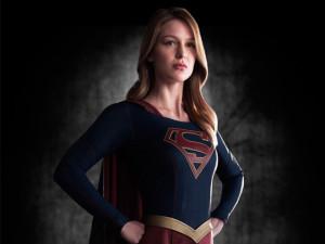 supergirl_20156