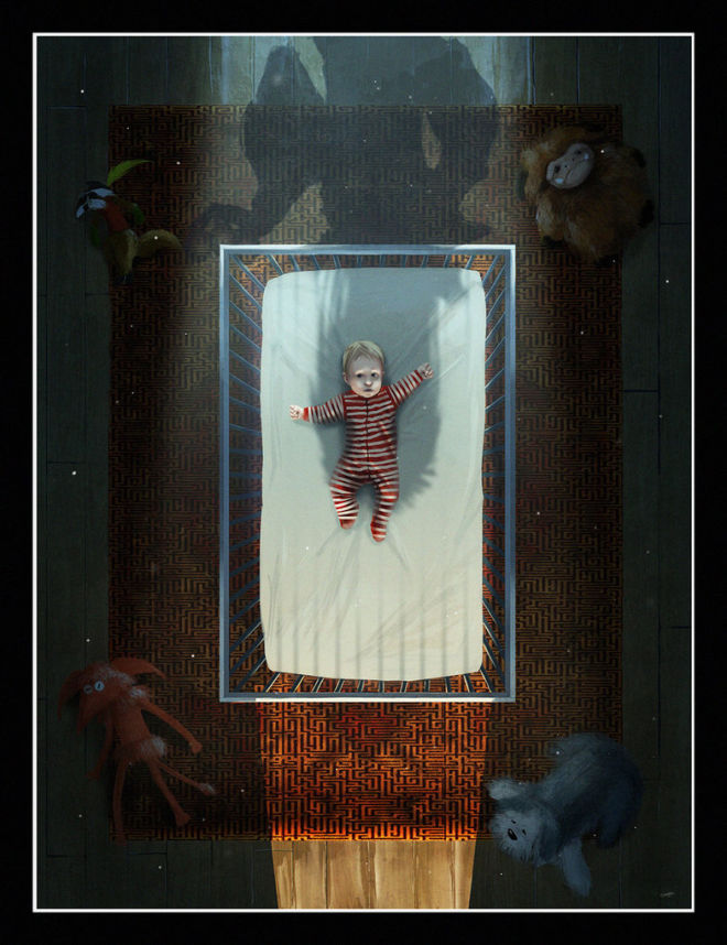 you_remind_me_of_the_babe_by_andyfairhurst-d7nmlt7